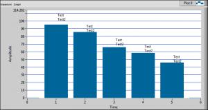 graph__annotaionsp